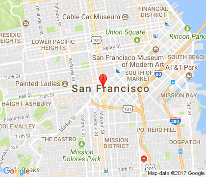 Diamond Heights CA Locksmith Store, San Francisco, CA 415-968-7008